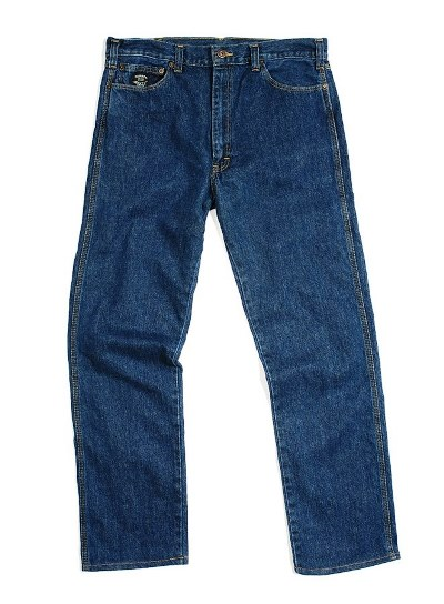 American Made Jeans Dungarees