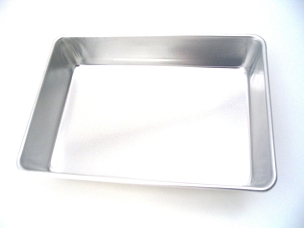 Mini Baking Pan
