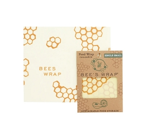 Bee's Wrap - Single Small