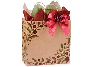 Tuscan Harvest Gift Bag - Filly