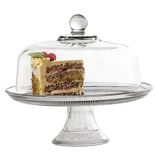 Annapolis - Domed Cake Set