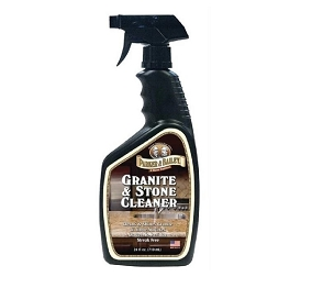 Granite and Stone Cleaner