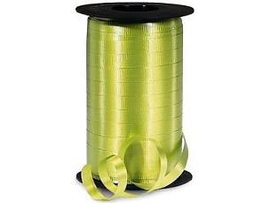 Curling Ribbon Jungle Green