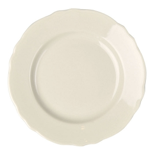 Carolyn Salad or Dessert Plate