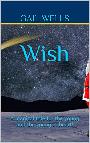 Wish  - A Magical Tale